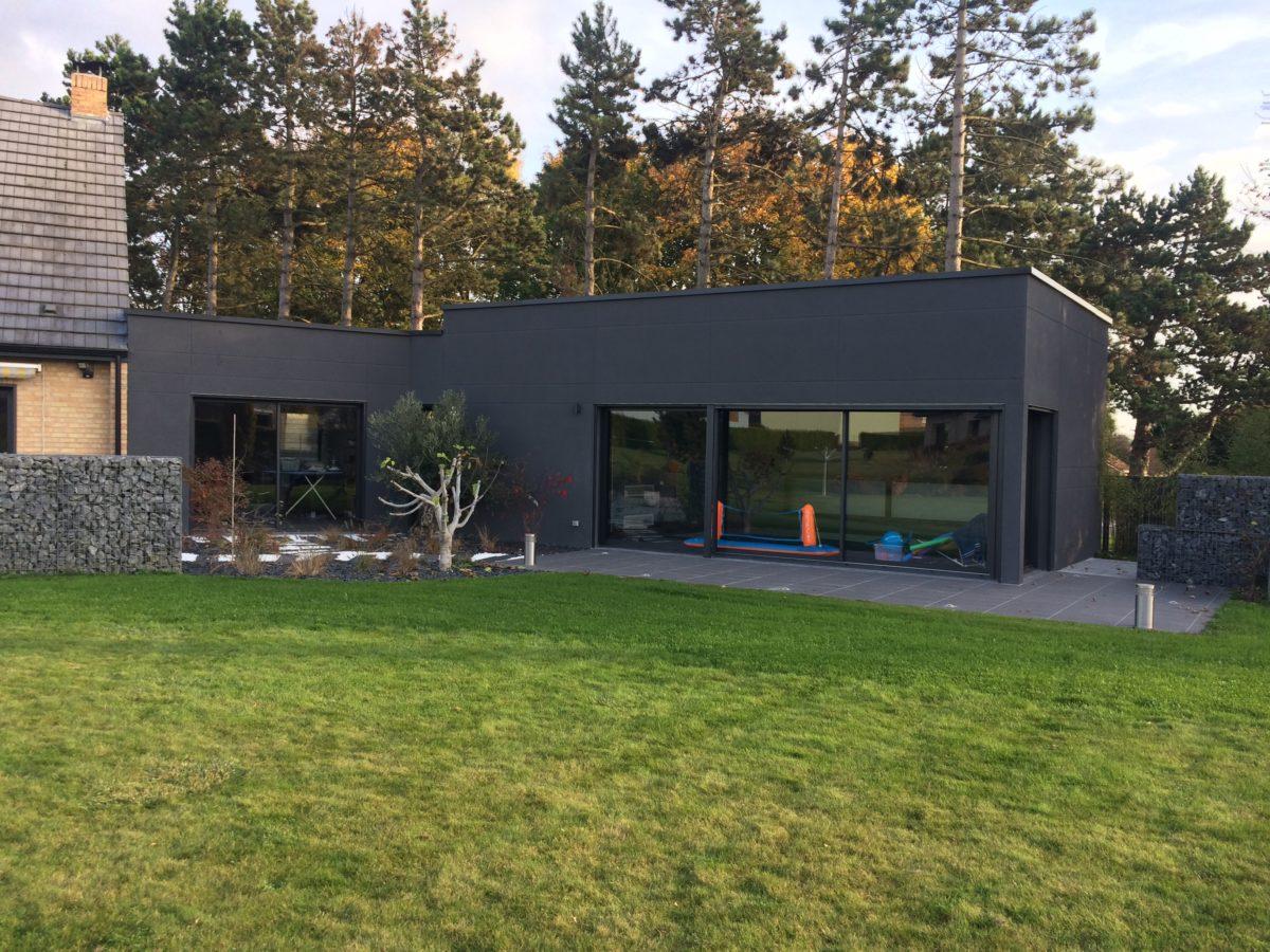 photo-grad-architecture - maison piscine-12