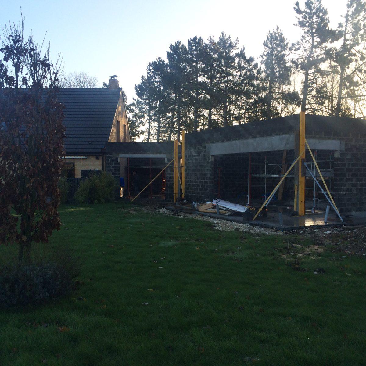 photo-grad-architecture - maison piscine-4