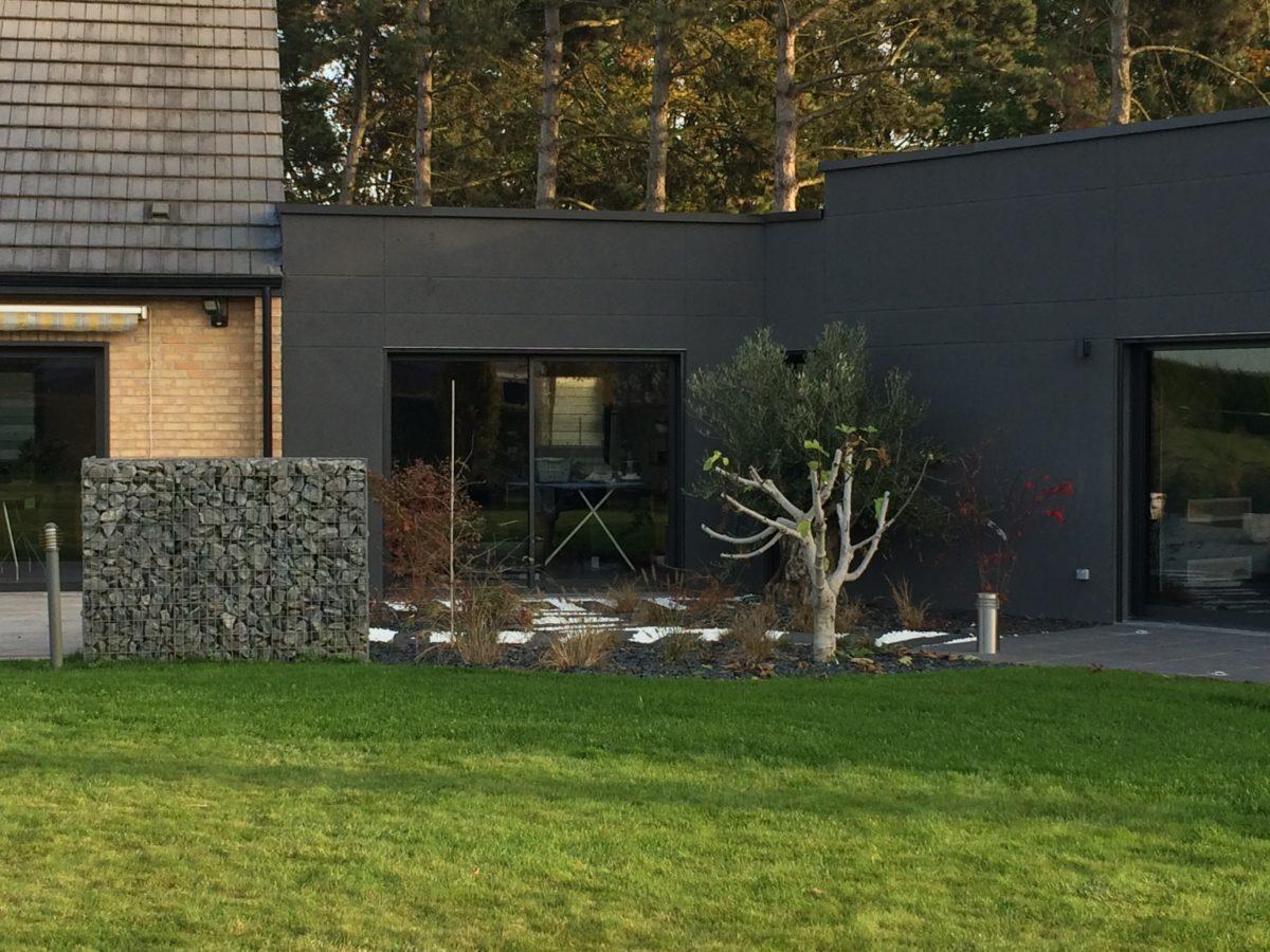 photo-grad-architecture - maison piscine-6