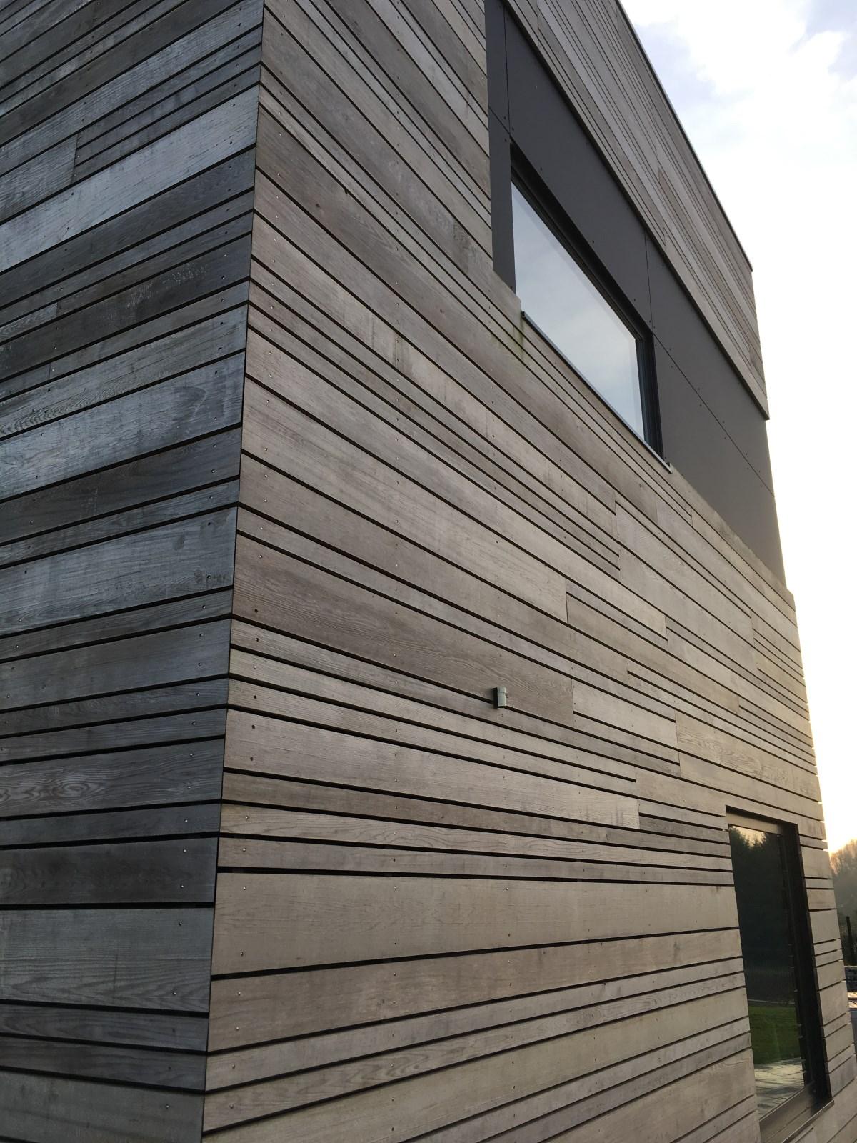 grad architecture - maison - NA HOUSE - 3