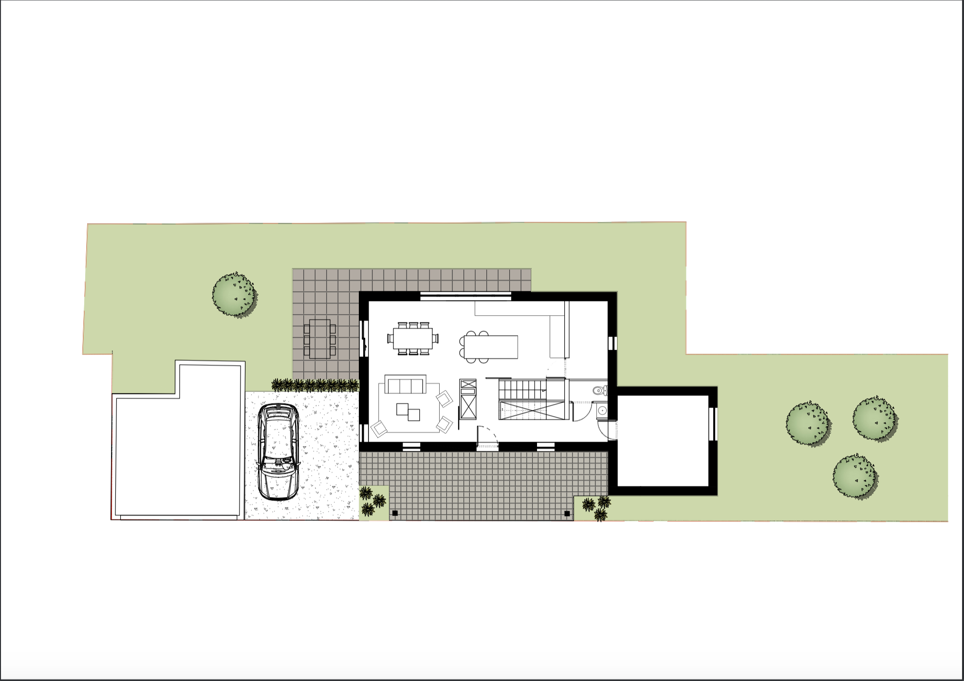 photo-grad-architecture - wambrechies - architecte maison-plan-2