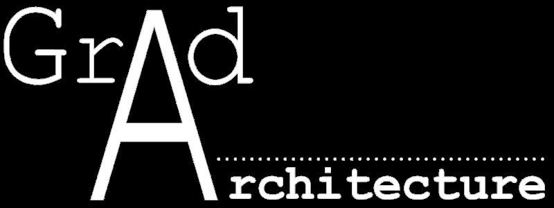 Grad Architecture